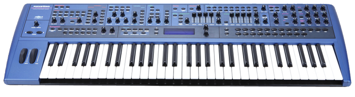 Novation-Supernova-II-thumb