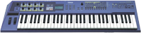 yamaha_analog_synthesizer_an1x---200px