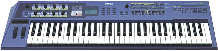 yamaha_analog_synthesizer_an1x