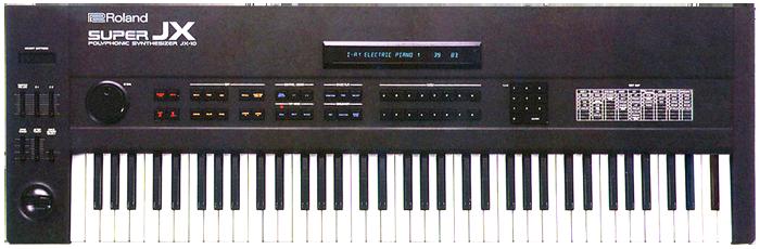 JX10-2-700px
