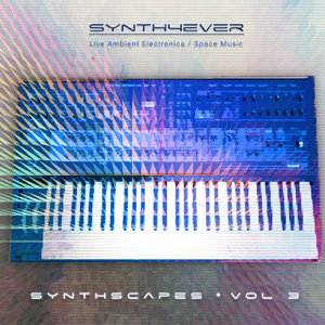 synthscapes-vol3