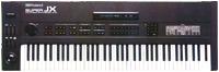 JX10-2-thumb