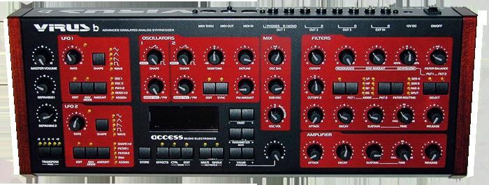 access-music-virus-b-thumb
