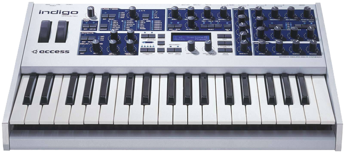 access-music-virus-indigo-2-thumb