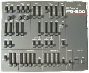 pg800-large