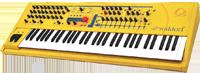 yamaha_analog_synthesizer_an1x---200px